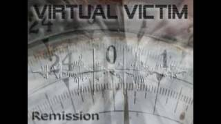 Virtual Victim - Hear Me Calling (remix by Victoria of Suicidal Romance)