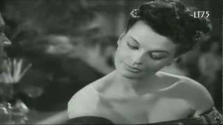 """""""Der Tango der Sehnsucht""""... Oskar Joost Tanzorchester (1940)"""