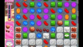 Candy Crush Saga Level 1330