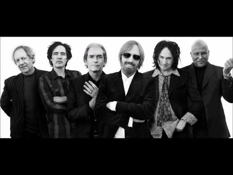 Tom Petty and the Heartbreakers: American Dream Plan B