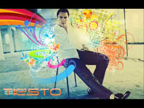 Tiesto-Club-Life-Podcast-332 - (Official Video Music)