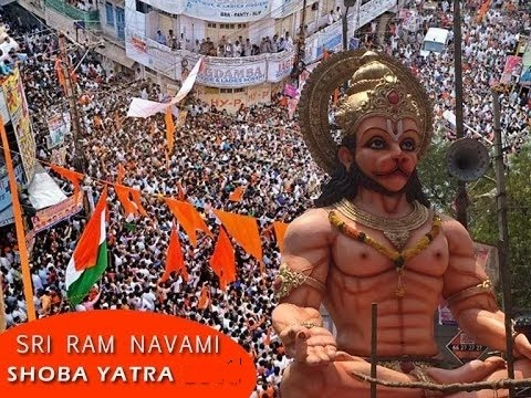Hanuman Jayanti Special New Song 2017 Sing By Mettuguda Singer Mahesh...