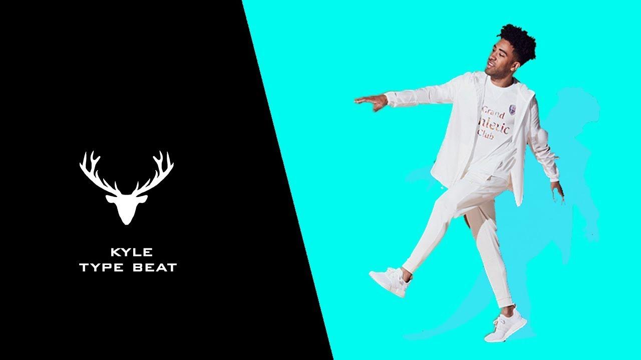 Kyle Type Beat x Lil Yachty Type Beat 2018