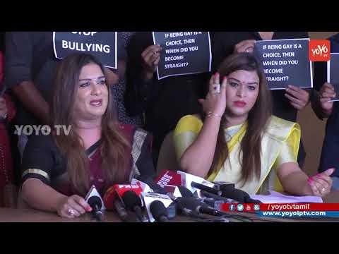 Apsara Reddy Blasts Iruttu Arayil Murattu Kuthu | Tamil News Live | YOYO TV Tamil