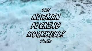 Baixar Lana Del Rey - Love Song [The Norman Fucking Rockwell! Tour Concept]