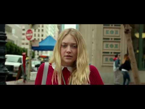 Please Stand By Trailer | Dakota Fanning, Toni Collette, Alice Eve