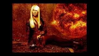 Tori Amos - Dark Side Of The Sun (with lyrics)