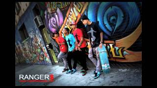 The Ranger$ - Shake That (New Song 2011) Download Link