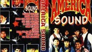 AMERIKAN SOUND AÑO 1995 ONDA FIESTERA MIX (www.lgtropichile.com)
