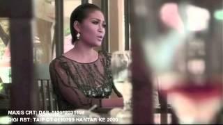 Siti Nordiana - Semakin Jelas (Official Music Video)
