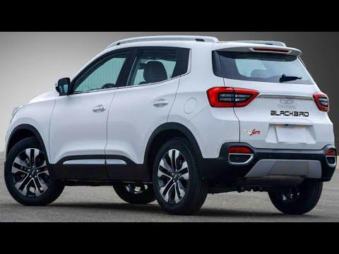 [new]-upcoming-2020-tata-blackbird-1.2-trd-sports-suv-interior-tata-cars-price-india-launch-date
