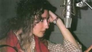 TUKANO (Marina Barone) - ITALIAN CARNAVAL 7 (Medley)