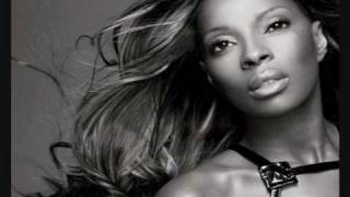 Mary J Blige- In The Morning (High Quality)