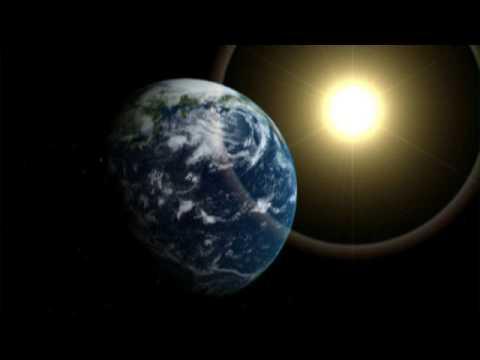 Ausra: a presentation about Ausra's solar thermal technology