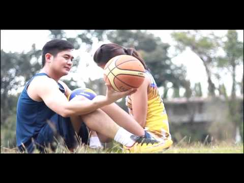 Chico and Dindin | Pre Nuptial