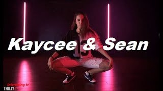 Kaycee Rice & Sean Lew Best of Dance Choreography | Compilation