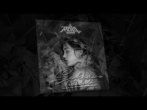 RAJA BAND - Sekadi Bidadari - Video Official