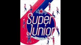 Download Super Junior - SPY (Female Version)