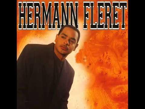 HERMAN FLERET -