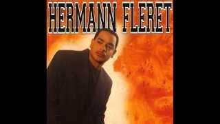 HERMAN FLERET - Y pa tro ta YouTube Videos