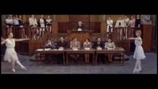 LES UNS ET LES AUTRES - Bolero (piano)