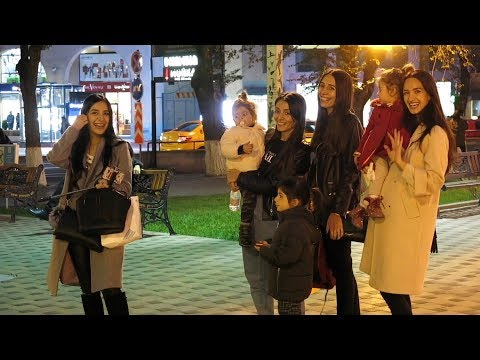 Yerevan, 05.11.17, Su, Video-2, Erek Tari, Amen Or.