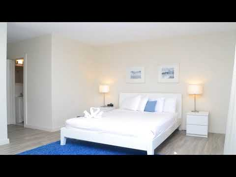 Tara Hotel - Fort Lauderdale (Florida) - United States