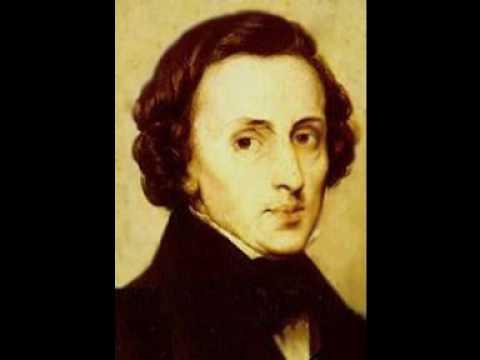 Fryderyk Chopin - Marsz żałobny (dźwięk przestrzenny)
