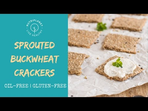 gluten-free-sprouted-crackers-[oil-free]