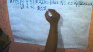 jlpt. Nº de Exp: III-151-00088. Matemática