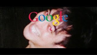 Joji - NO FUN but every word is a Google Image