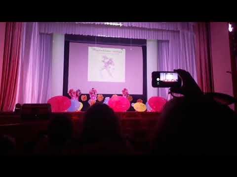 Концерт ДК Им Дубровских #Кулебаки