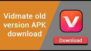 How to vidmate download 2020 /কিভাবে Vidmate ডাউনলোড করবো  ২০২০/vidmite download /Mobile Tips 360
