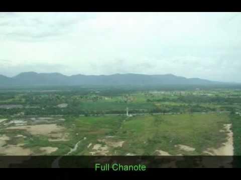 Seaside Mountain View Land Plot Near Cha-am, Thailand: 137 Rai = 21.92 Ha = 54 Acres $28.4 M USD