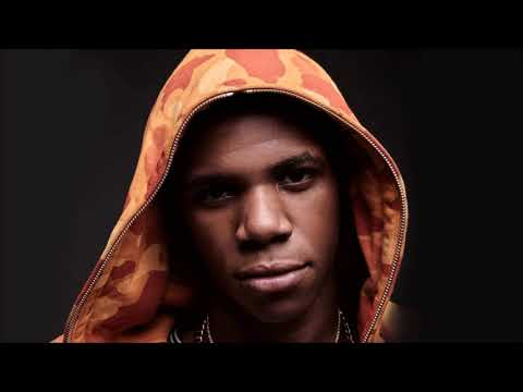A Boogie Wit Da Hoodie - Drowning (Clean Version)
