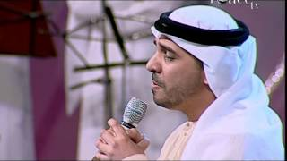 Nasheed, Last Breath Live by Ahmed Bukhatir new