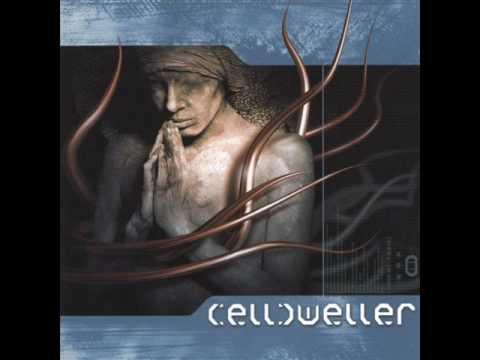 CellDweller  Frozen
