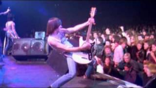 Ramones - It's Alive (The Rainbow)