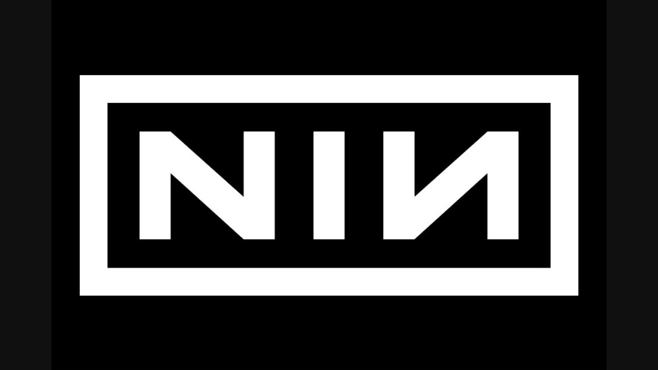 Nine Inch Nails - New Leaked Song #4 (FAKE) - YouTube