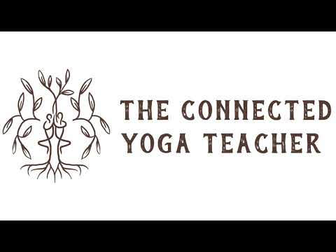 032: Strengthen Your Yoga Practice with Kathryn Bruni-Young