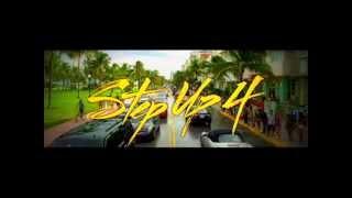 Step Up 4 Soundtrack + DOWNLOAD