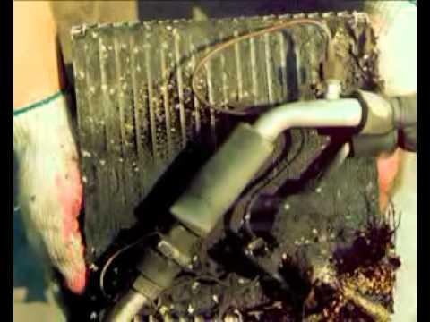 можно нет закрывать радиатор вариатора зимой необходимые, чтобы уехать
