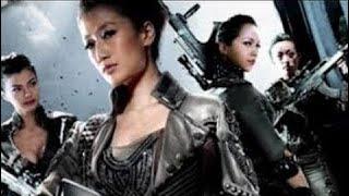 រឿង វីរះនារីក្រុមខ្លា ពិតជាល្អមើលខ្លាំងណាស់ chinese movies speak khmer new
