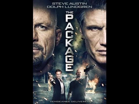 the package Pelicula Completa En Español Accion 2013