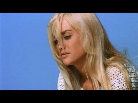 Il Sesso Degli Angeli (1968) Music by Giovanni Fusco
