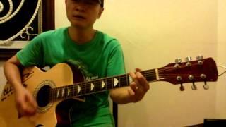 Xuân Này Con Về Mẹ Ở Đâu (Guitar - Ballad)