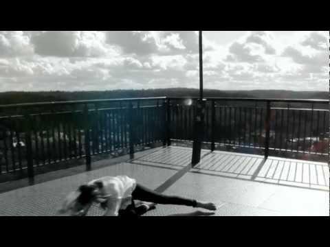 Robert Plant  Darkness darkness HD