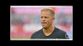 1. FC Köln: Die voraussichtliche Aufstellung im Pokal gegen BFC Dynamo