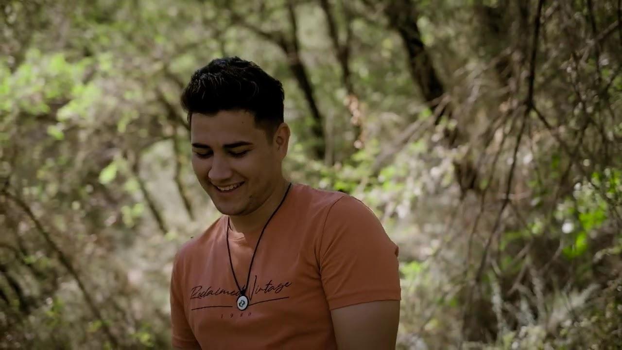 Скоро Ahmed Shad - Я буду любить тебя всегда ( В новом звучании )