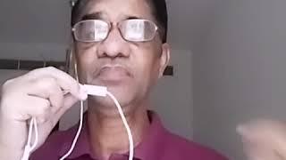 """ Hue hain Tum Pe Ashiq Hum"" Beautiful Song Film & 39 Mere Sanam"" Singer Rafi Saab"